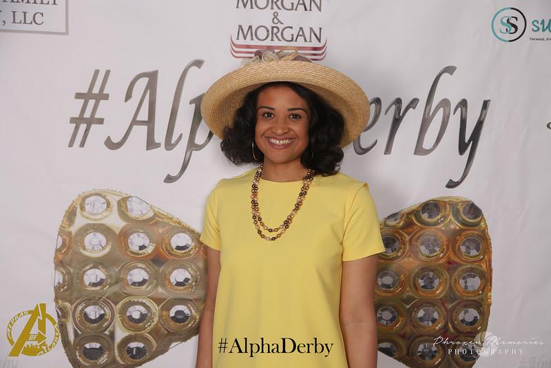 Alpha Derby Red Carpet 2016-1099.jpg
