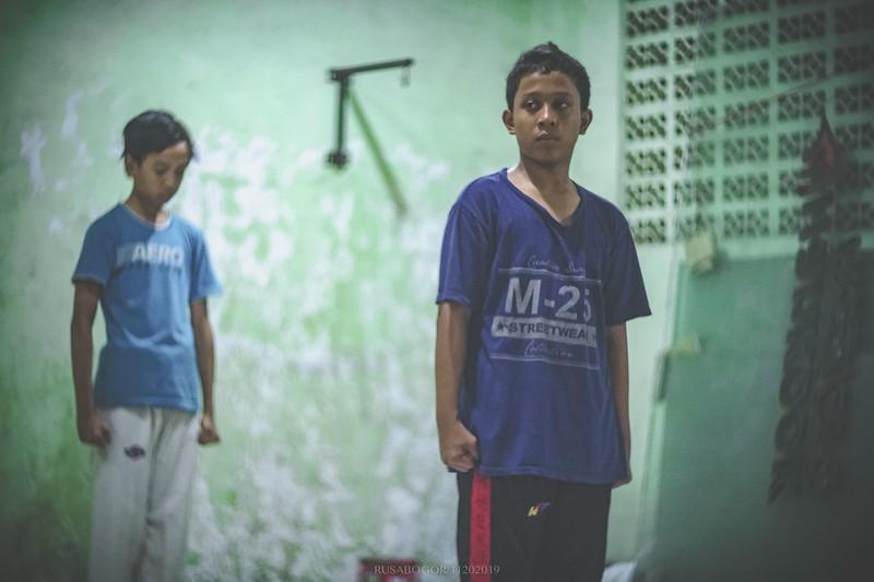 Rusa Bogor 11202019 0004.jpg