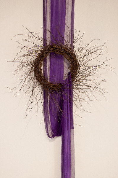 20120302 Lent Decorations-6138.jpg
