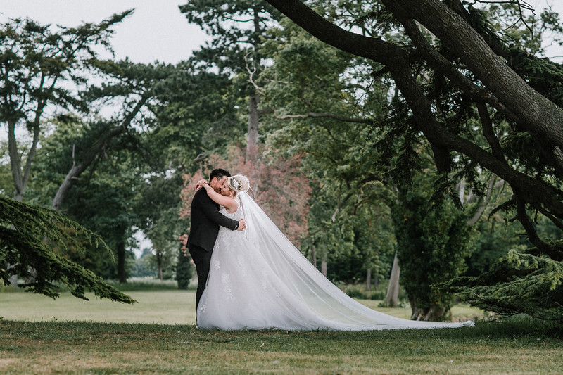 The Wedding of Kaylee and Joseph - 540.jpg