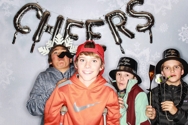 New Years Eve At The Roaring Fork Club-Photo Booth Rental-SocialLightPhoto.com-333.jpg