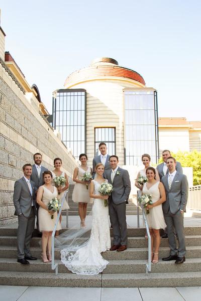 Jensen Wedding (143).jpg