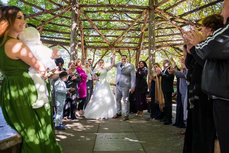 Central Park Wedding - Jessica & Reiniel-133.jpg