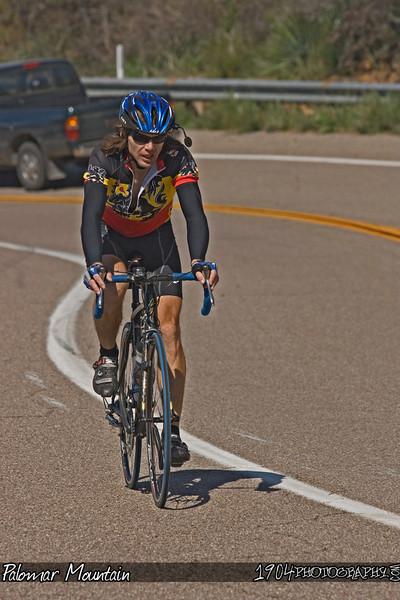 20090321 Palomar 171.jpg