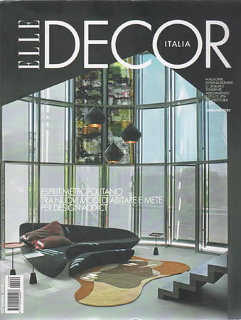 ELLE-DECOR-SEPTEMBER-2009-copertina_01.jpg