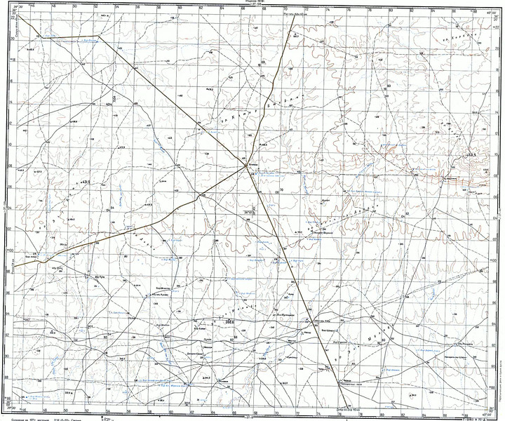 j-37-140.jpg