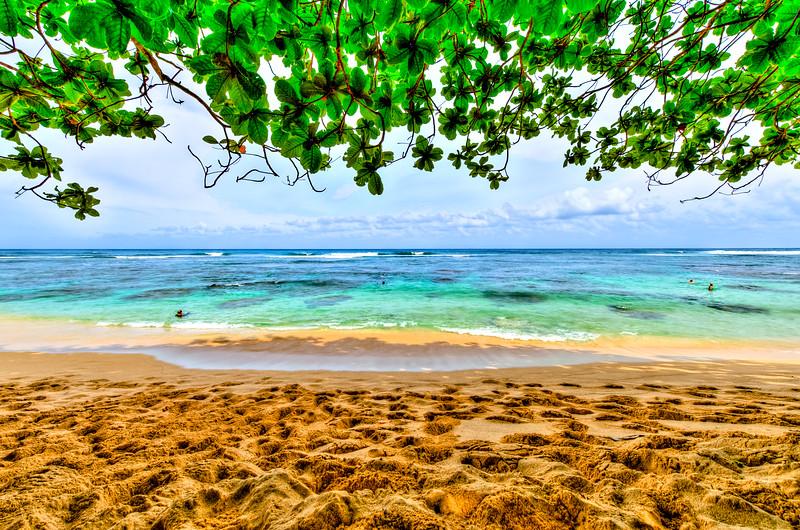 Kauai-1263-HDR.jpg