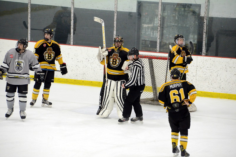 180211 Junior Bruins Hockey-253.JPG