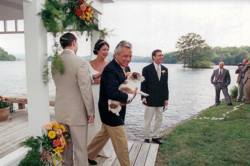 Wedding_00005A.jpg