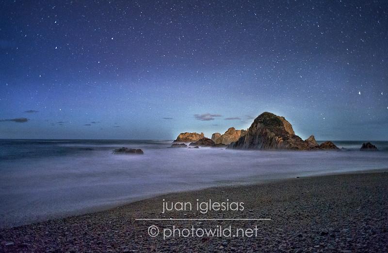 Landscape26.jpg