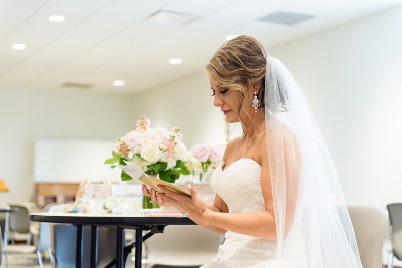 Stephanie and Will Wedding-1162.jpg