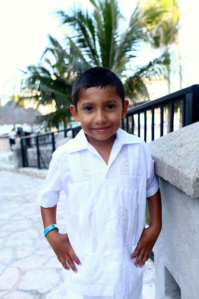 Familias PdP Cancun032.jpg