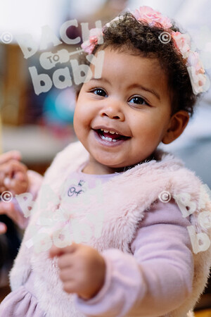 © Bach to Baby 2019_Alejandro Tamagno_Epsom_2019-11-29 005.jpg