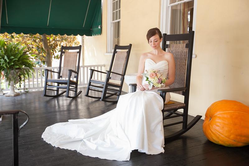 weddingphotographers307.jpg