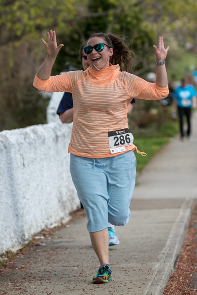 2018 Love Runs Bedford 5K 74.jpg