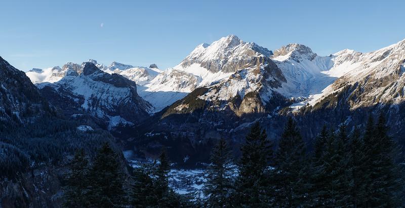 Suisse_4.jpg