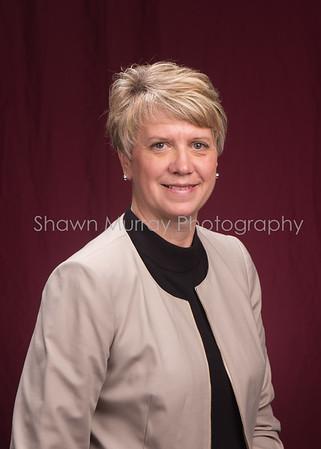 Sandy Macfarlane