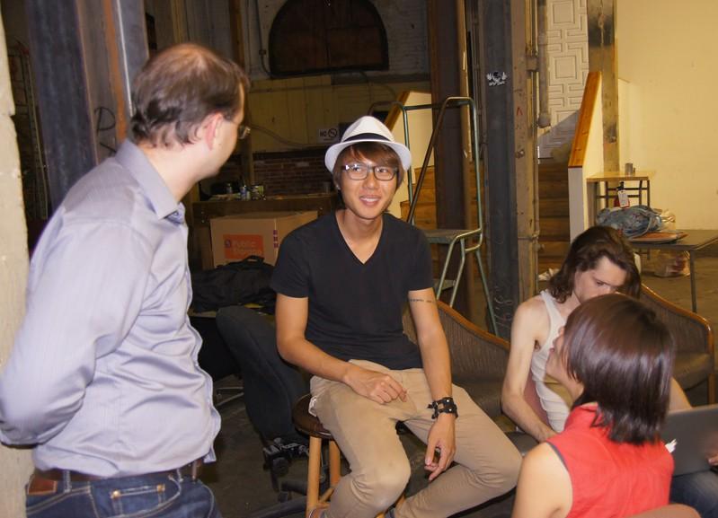 2011-10-13_Nadya-ChengYi_GoodBye_02.JPG