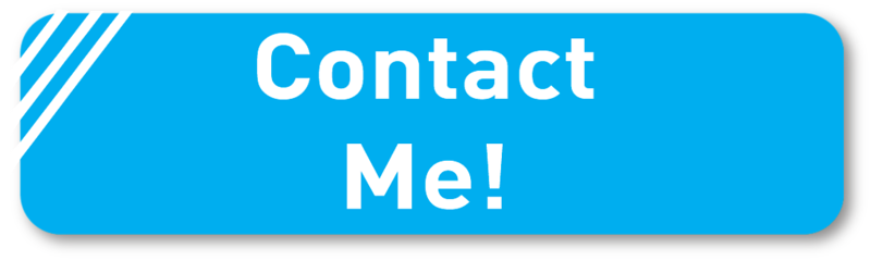 Contact Me-01.png