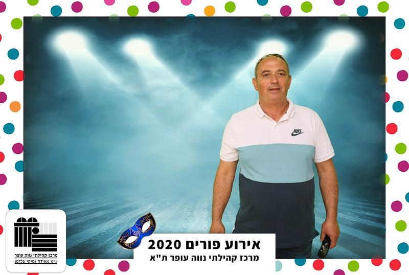 2020-3-10-37793.jpg