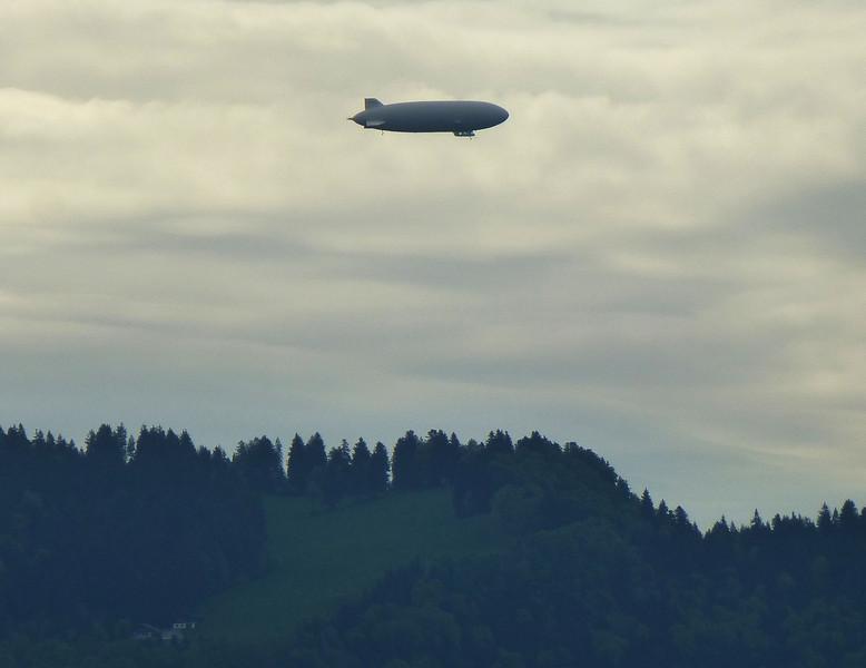 Day4-Zeppelin over Lake Constance.jpg