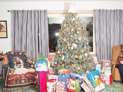 2014 Ne Christmas