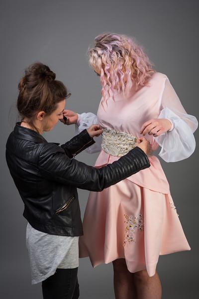 Amy Fashion