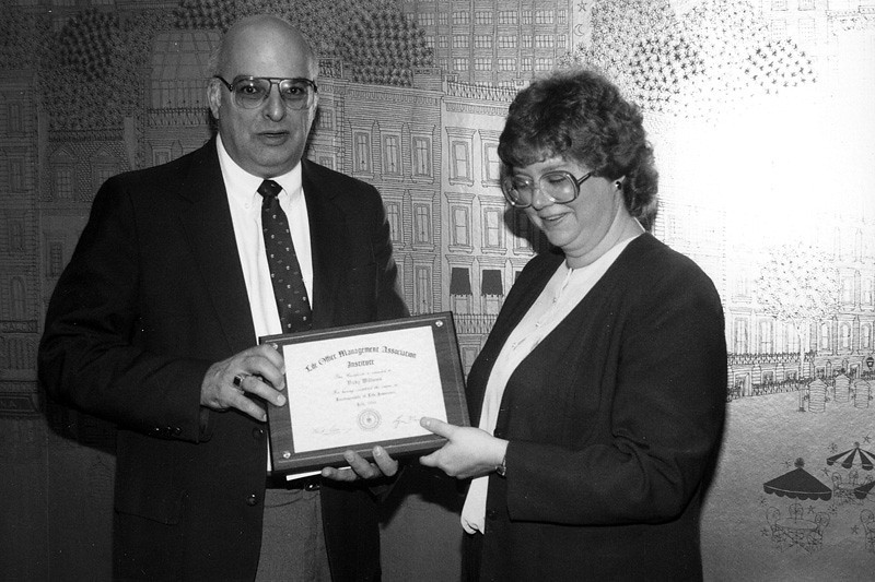 artie and vickie loma certificate.jpg