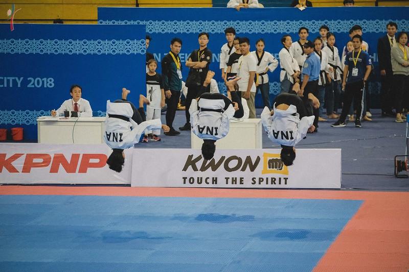 Asian Championship Poomsae Day 2 20180525 0381.jpg