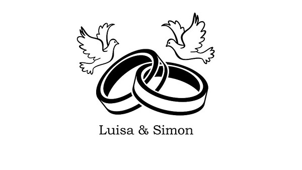 Simon & Luisa Album