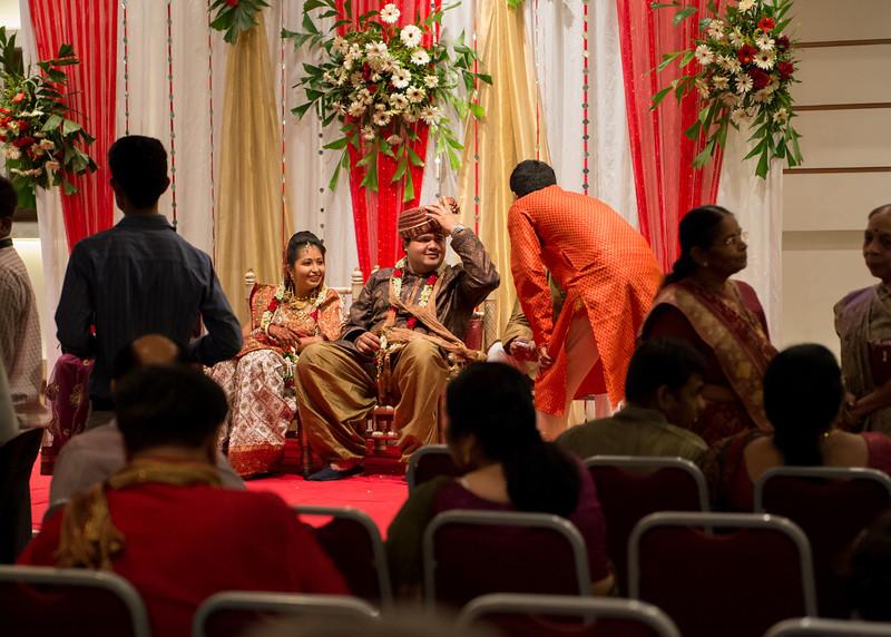 Prakrut Wedding-631.jpg
