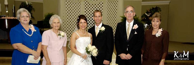 2007-07-07 Kelly & Monique Baldwin (Pre-Wed)