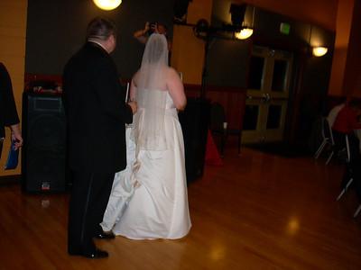 Colleen and Jonathan