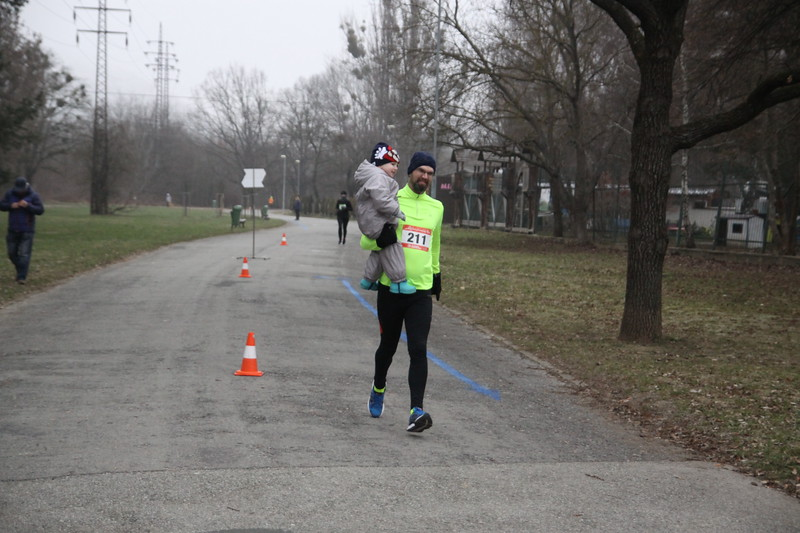 2 mile kosice 77 kolo 04.01.2020-146.JPG