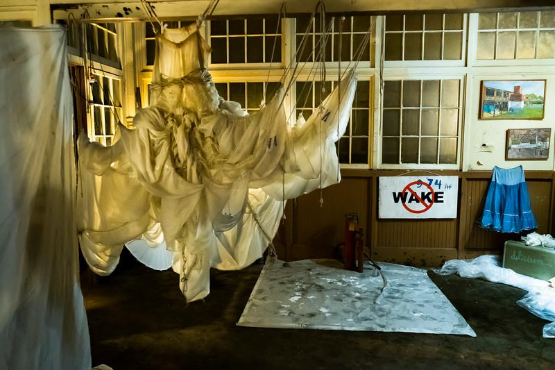 WoolenMills101318-124.jpg