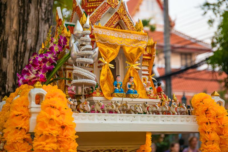 Bangkok I (28).jpg