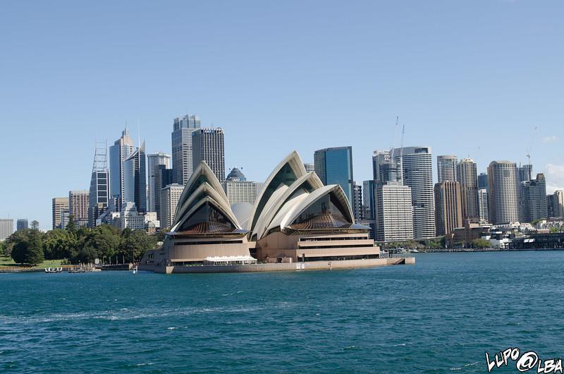 Australia-1226.jpg