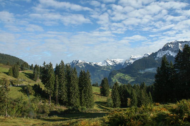 2010-Switzerland-Italy 4008.jpg