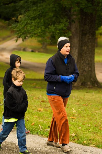 10-11-14 Parkland PRC walk for life (212).jpg