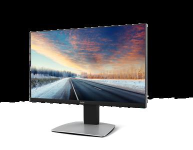 BM320 (Computex 2016)