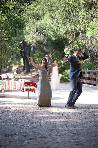 Lauren & Tyler Wedding-0618.jpg