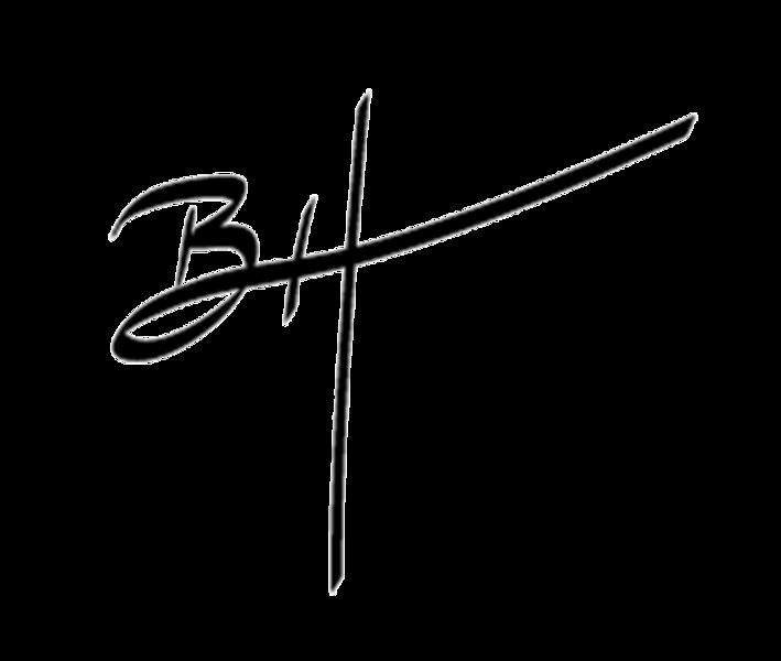 Transparent-sig-logo.png