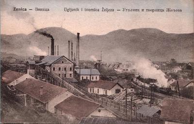 Zenica 7