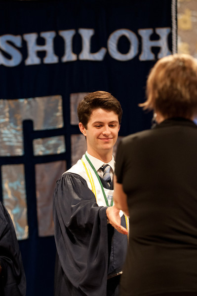 2013 Shiloh Graduation (151 of 232).jpg