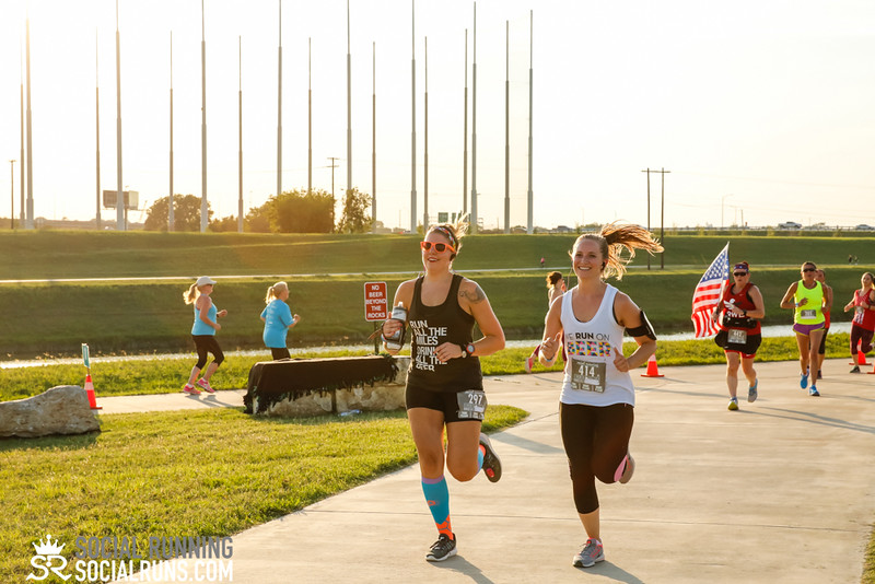 National Run Day 5k-Social Running-2870.jpg