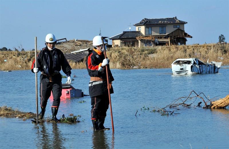JapanEarthquake2011-74.jpg
