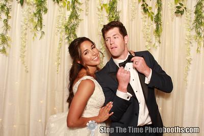 Rachel & Tyler