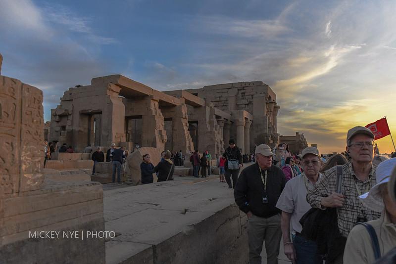 020820 Egypt Day7 Edfu-Cruze Nile-Kom Ombo-6518.jpg