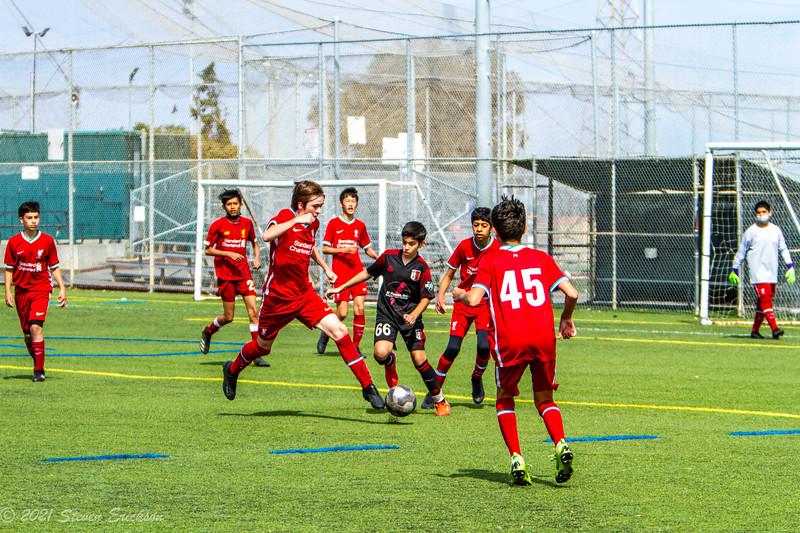 LFC 07BA1 vs FCBA-5641.jpg