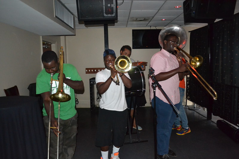 125 Twenty-First Century Brass Band.jpg